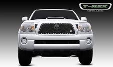 T-REX X-Metal Series Grille 3 Piece w/ Urban Assault Grunt 05-10 Toyota Tacoma