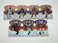 2020 Panini Chronicles Crown Royale Rookie RC Die-Cut  - You Pick
