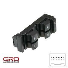 Fensterheber Schalter für Audi A6 4B0959851B