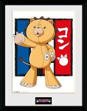 """Bleach Anime Framed Print Poster! 12""""x16"""" Officially Licensed! GB EYE"""