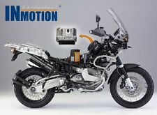 Softwaretuning, Tuning für BMW R1200GS, R 1200 GS, Adventure.