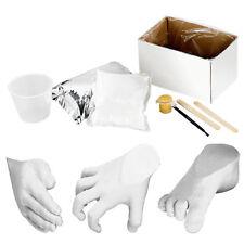 Relativ Modelliermaterialien für Kinder aus Gips günstig kaufen | eBay LB27