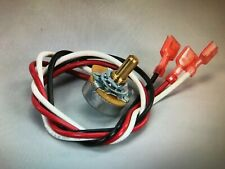 New Lincoln 369520 Temperature Control Potentiometer Fits Conveyor Ovens Oem