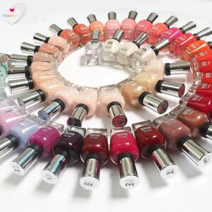 Sally Hansen ❤️ Nail Polish COMPLETE SALON MANICURE Choose Your Shade 14.7ml