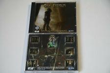 Arx Fatalis - Return to the Underground  (PC)  neuwertig