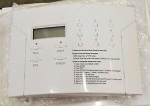 GetPlc Wireless Security Home Intruder Burglar Alarm System