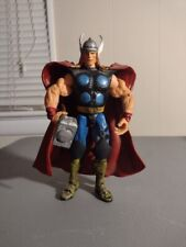 ToyBiz Marvel Legends Series 3 Thor Loose