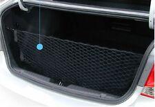 OEM Cargo Net  Part# 95964983 for Holden TM Barina sedan & hatch