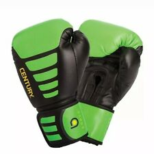 New BRAVE Youth Boxing Glove Century Martial Arts 6 oz Gloves