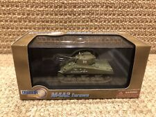 Dragon Armor 1:72 M4A2 Sherman, D Co., 1st Marine Amphib.,Tarawa 1943, No. 60331