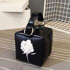 Fashion Women Handbag Shoulder Messenger Bag Mini Satchel Tote Purse Bags