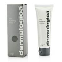 Dermalogica Skin Hydrating Masque 75ml Masks