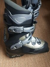 Chaussures De Salomon Neige Sur Homme 42Achetez Pointure Pour Ebay kiOPZXu