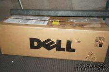 New Open Box Genuine OEM Dell X951N Yellow Imagaing Drum Unit 5130cdn/C5765dn