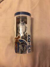 Star Wars Galaxy of Adventure R2-D2 2.5 Inch Figure Wave 2 mini comic