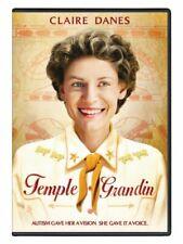 Temple Grandin [DVD] BRAND NEW!