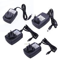 14V 2A Power Supply Adaptor AC to DC Converter Charger Plug Switching Adapterr