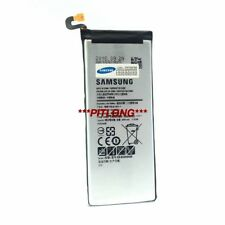 SAMSUNG GALAXY S6 EDGE PLUS EB-BG928ABE 3000MAH ORIGINAL BATTERY