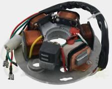 VESPA PX80-200 E Lusso/`98/MY P150X STATOR COIL PLATE 217866