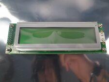 Mini-Box.com PicoLCD USB LCD 20x2 (USB-LCD-20x2) Mini Box