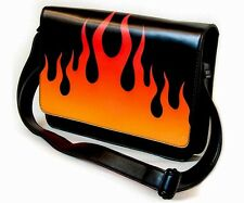 Iron Fist Fire Sign Handbag New Season christmas