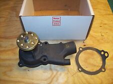 Cardone Reman Water Pump 58-146 with new gasket