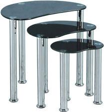 Irregular 60cm-80cm Height Coffee Tables