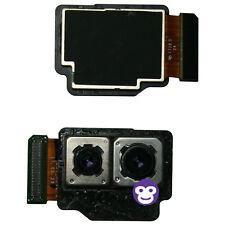 Genuine Samsung Galaxy Note 8 N950F MAIN REAR Camera Unit Module flex