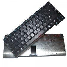 Teclado Alemán Samsung R50 R55 NP-R50 NP-R55