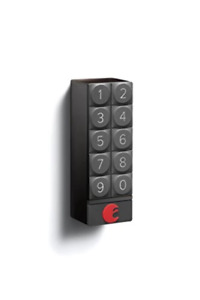 August Smart Keypad accessory for August Smart Lock