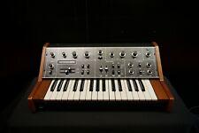 Korg 770 Vintage Rare 70's Analogue Monophonic Synthesiser - 100V