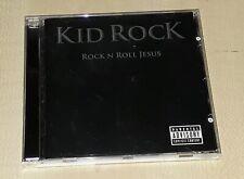 Kid Rock - Rock N Roll Jesus - CD -