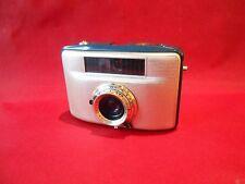 Penti 2 Fotokamera Pentacon