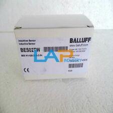 1PC New For BALLUFF BES IKV-025.23-G-Z-S4 BES02TW Proximity Sensor  #LMJ