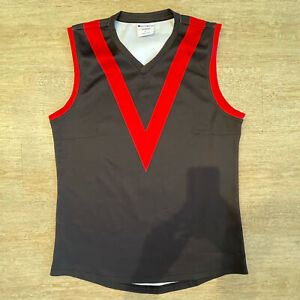 Champions Teamwear AFL football jumper Large country team JERSEY
