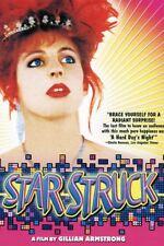 Starstruck      1982     Australian Comedy/Musical   DVD