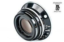 Taylor And Hobson Cooke Apotal Process Lens 30cm F/9