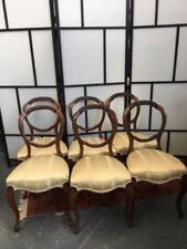 Australia Antique Chairs Dining Chairs