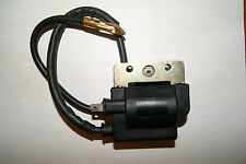 BULTACO IGNITION COIL HUSQVARNA FEMSA POINTS CONDENSERS