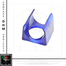 Condotto aria supporto ventola 30x30 estrusore full metal V5 stampante 3D Prusa
