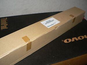 Konica Minolta Fixieröl 9960-6241 Fuser Oil für CF-70, DF-80