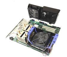 Dell T690/0f9394 Carte mère + 2x Intel Xeon 5110 + 4GB ram + 2x