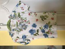 beautiful JOTTUM Girls  Shirt ; Size 7-8 -(122/128)