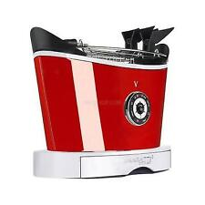 Bugatti Small Kitchen Appliances for sale | eBay