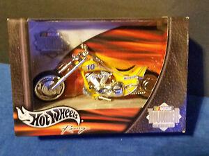 "Nascar 2001 Hot Wheels Racing ""Thunder Rides #10 Nesquick"