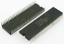TA1310BN Original Pulled Toshiba Integrated Circuit