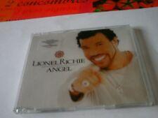 """MCD """"Angel"""" Lionel Richie (2000)    GUT"""