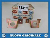 Support Mirrors External Bracket Exterior Mirror Original VW Polo 1982 1990