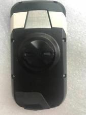 Garmin cycle GPS edge 1000 rear case replacement