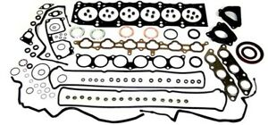 Engine Full Gasket Set-DOHC, Eng Code: 2JZGE, 24 Valves DNJ FGS9052